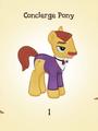 Concierge Pony MLP Gameloft.png