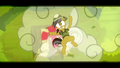 Daring Do blast off S02E16.png