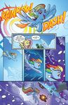 Friends Forever issue 31 page 2