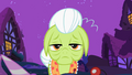Granny Smith taking care of foals S2E04.png