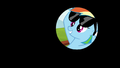 Iris out on Rainbow Dash wearing shades S6E14.png