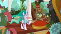"Mistmane ""my friend would never work"" S7E16.png"