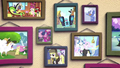 More photographs on Pinkie Pie's wall BFHHS3.png