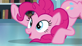 "Pinkie ""and save the Crystal Empire"" S6E2.png"