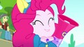 Pinkie Pie getting super-excited SS4.png