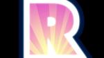 Rainbow Rocks opening sequence -R- 1 EG2