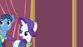 Rarity 'excuse us for a second' S4E14.png