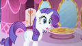 Rarity grasping everything S1E19.png