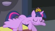 S04E24 Twilight kłania się reszcie księżniczek