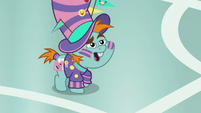 """Snips """"Twilight picked you for the job"""" S9E15"""