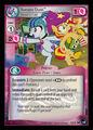 Sonata Dusk, Siren's Call card MLP CCG.jpg