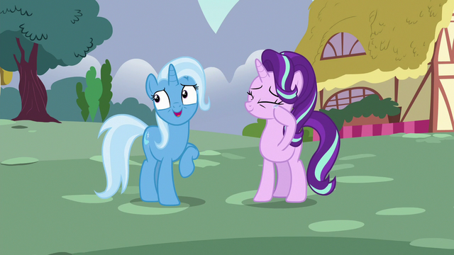 "File:Trixie ""you forgive me every time"" S7E2.png"