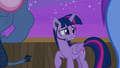 """Twilight Sparkle """"spend the rest of the cruise"""" S7E22.png"""