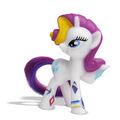 2014 McDonald's Rarity toy.jpg