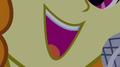 Adagio Dazzle extreme closeup EG2.png