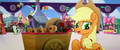 "Applejack ""most of my formative years"" MLPTM.png"