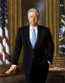 Bill Clinton portrait.jpg
