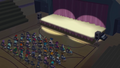 CHS students gathered in the gymnasium CYOE9.png