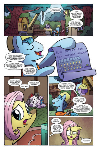 File:Comic issue 47 page 4.jpg
