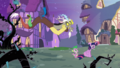 Discord with Twilight Sparkle & Spike S04E02.png