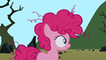 Filly Pinkie after the Sonic Rainboom S01E23.png