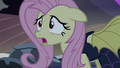 """Fluttershy """"I really don't want to"""" S5E21.png"""