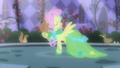 "Fluttershy ""They will love me big and small"" S1E26.png"
