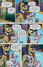 Friends Forever issue 16 page 4
