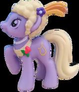 Lyrica Lilac (figurka)
