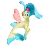 MLP The Movie Princess Skystar Busy Book Figure