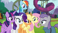 """Maud Pie """"it was nice to meet you all"""" S4E18.png"""