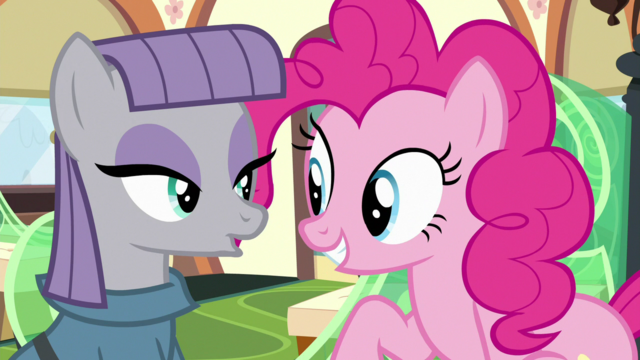 File:Maud claiming she does do stand-up comedy S7E4.png