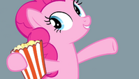 "Pinkie Pie ""we'll have eight medals so far"" S4E24"