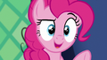 """Pinkie Pie """"when not to sing songs!"""" S7E2.png"""