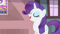 Rarity 'Sounds like a perfect drama-free' S4E11.png