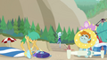 Snips and Snails carrying Trixie's stuff EGFF.png