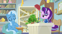 """Trixie """"you want to see my best"""" S9E20"""