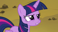 "Twilight ""All of my friends"" S4E26"