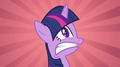 Twilight Sparkle face S2E03.png