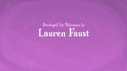 592px-Lauren Faust title sequence opening credits