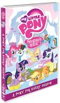 A pony for every season DVD