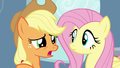 "Applejack ""how do we get her to stop?"" S5E5.png"