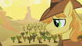 "Braeburn ""so we can feed our town"" S1E21.png"