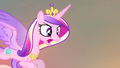 "Cadance ""let go of MY sister-in-law!"" S4E11.png"