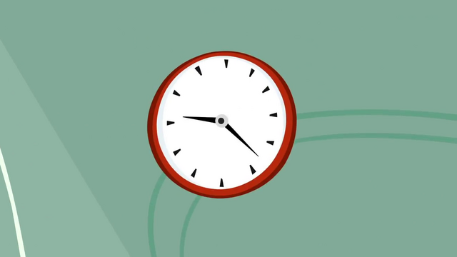 File:Classroom wall clock reads 923am SS8.png