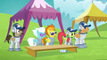 Cloudsdale team shocked S4E10.png