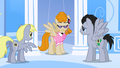 Derpy and Lucky Clover S1E16.png