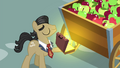 Filthy Rich holding bright briefcase S4E21.png