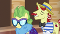 """Flam """"other ponies spend talking out loud"""" S6E20.png"""