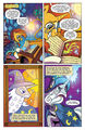 Legends of Magic issue 1 page 3.jpg